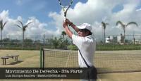 Movimiento-de-Reves-de-tenis-clases-de-tenis